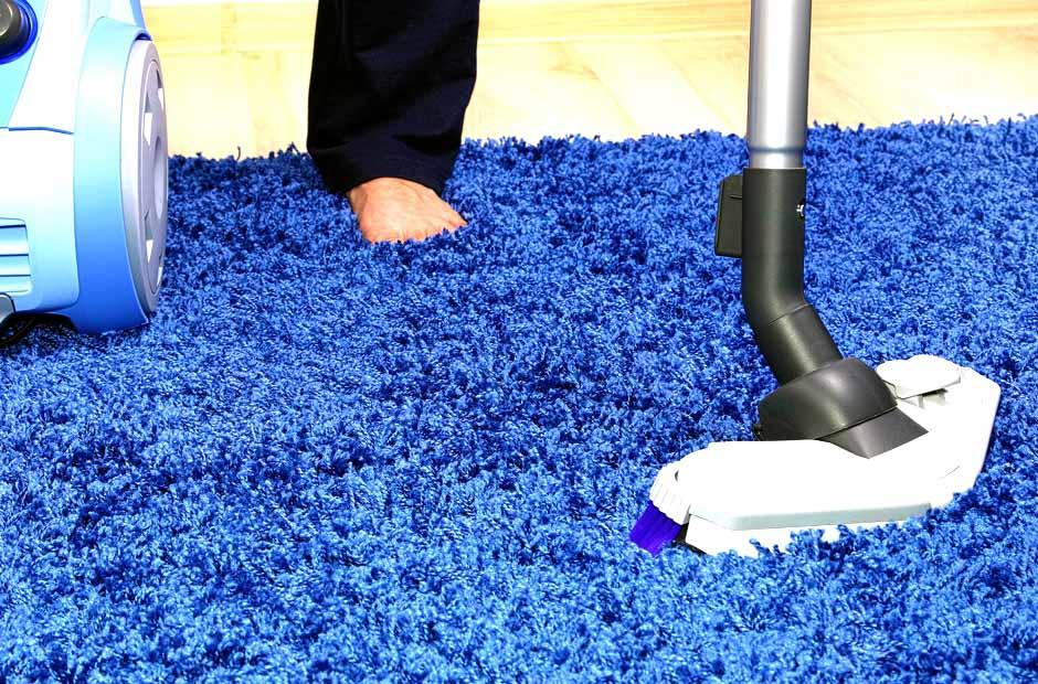 Jetcleaners limpieza de alfombras - Limpieza de alfombras persas ...