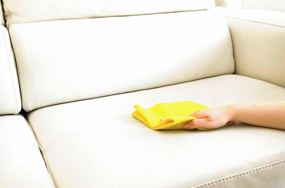Limpieza De Muebles : Jetcleaners limpieza de muebles y colchones