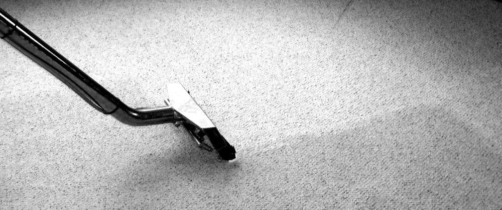 Jetcleaners limpieza de alfombras - Alfombras faciles de limpiar ...